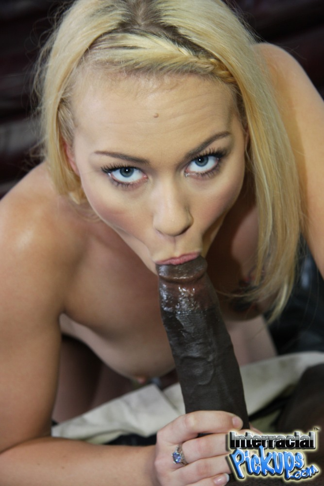 Dick deep in her throat and her tongue in his ass 2